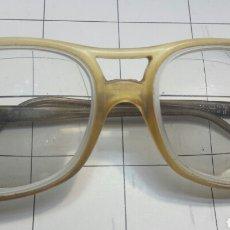 Vintage: GAFAS INDO FLEX AÑOS 60. Lote 63422923