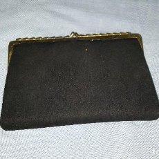 Vintage: MONEDERO VINTAGE. Lote 63445320