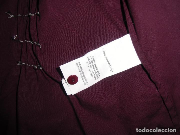 Vintage: Lote de dos camisas de Adolfo Domínguez - Foto 5 - 66464606