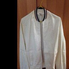 Vintage: CAZADORA DE TENIS.. Lote 71651131
