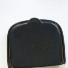 Vintage: MONEDERO .. Lote 75643663