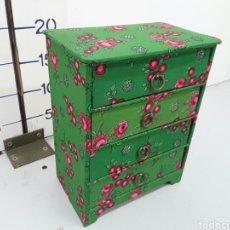 Vintage: JOYERO . Lote 79890022