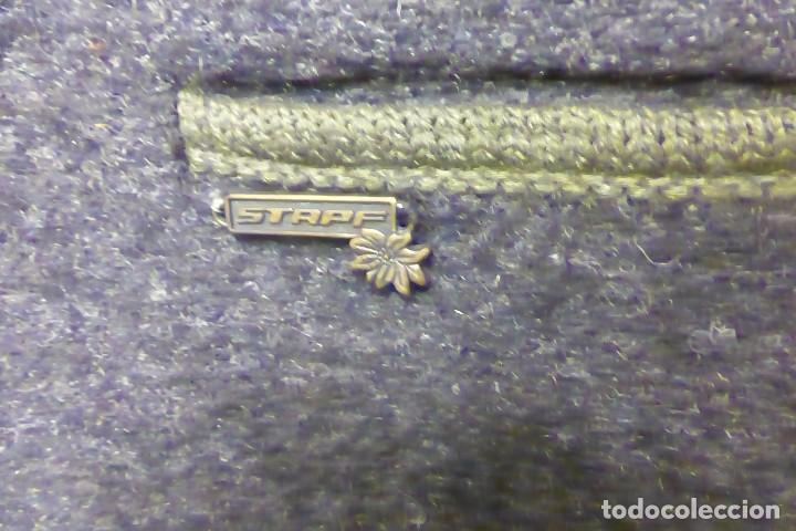 Vintage: CHAQUETA AUSTRIACA SEÑORA TALLA 44-46 - Foto 5 - 82164548