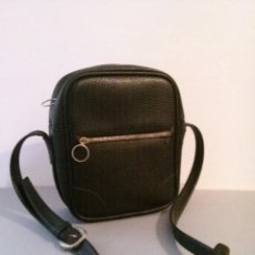 Vintage: BOLSO BANDOLERA GRANDE. Lote 82961492