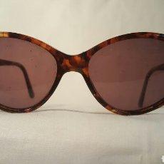 Vintage: MONTURA DE PASTA, GAFAS MARCA INDO, VINTAGE. Lote 85425583