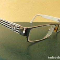 Vintage: GAFAS GIORGIO ARMANI.. Lote 88047780