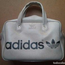 Endurecer descuento estera  Adidas deporte bolsa de mano vintage retro años - Vendido en Venta Directa  - 93274270