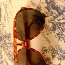 Vintage: GAFAS CARRERA. Lote 94170910