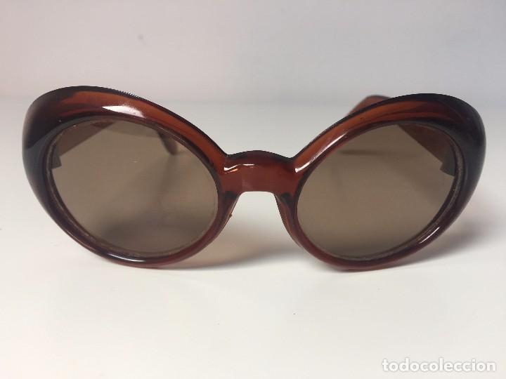 2f9fde75a6 gafas de sol mujer anos 60