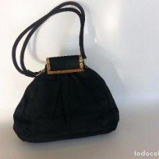 Vintage: CARTERA VINTAGE-PIEL. Lote 96854567