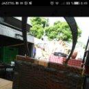 Vintage: BOLSO COCODRILO. Lote 98908803