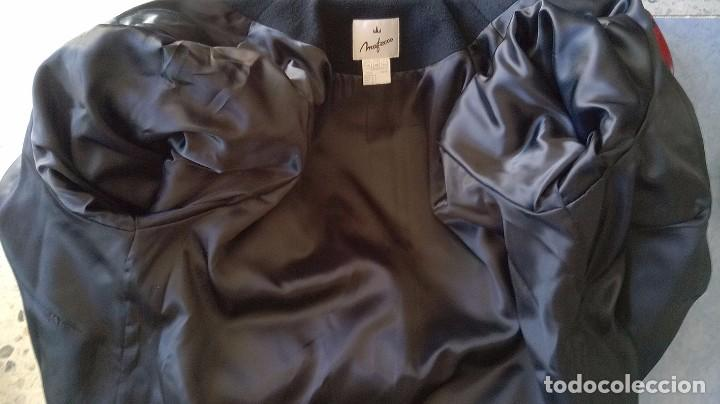 mafecco chaqueton