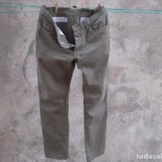 Vintage: PANTALÓN H&M. Lote 104380175
