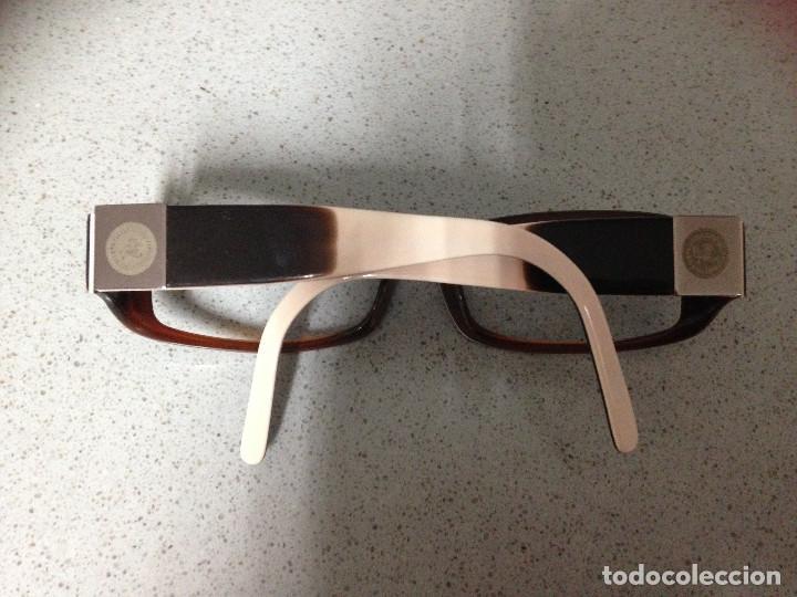 Vintage: montura gafas kukuxumusu - Foto 5 - 106611251