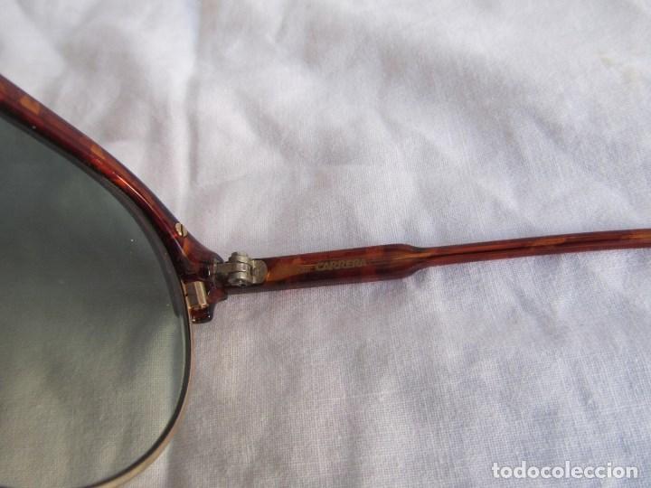 107077139 Visión Sol Carrera Gafas Sale Through Sold 400 Direct De C Nn0X8kZOPw