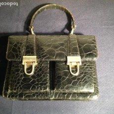 Vintage: BOLSO. Lote 107089019