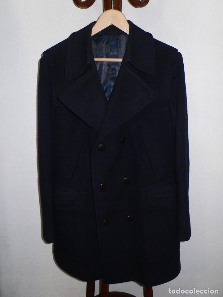 clásica chaqueta marinero caballero - Kaufen Vintage-Herrenmode in ...