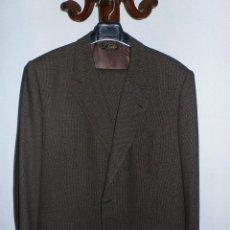 Vintage: TRAJE CABALLERO CLÁSICO. Lote 109363795