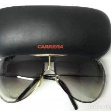Vintage: GAFAS CARRERA 16 J5GDB 67-11 IMPORTED PRODUCT ORIGINAL PERFECTO ESTADO. Lote 109785334