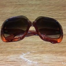 Vintage: VINTAGE - GAFAS DE SOL - MADE IN FRANCE. Lote 110074771