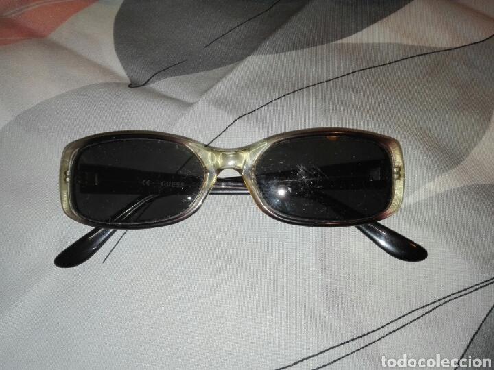 GUESS.Gafas de sol. segunda mano