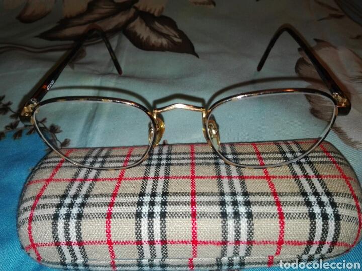 Vintage: Montura de gafas vintage. - Foto 4 - 110158443