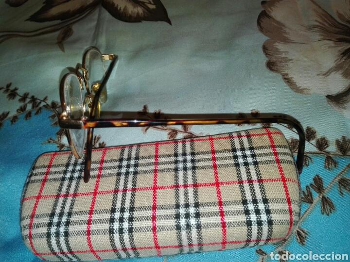 Vintage: Montura de gafas vintage. - Foto 6 - 110158443