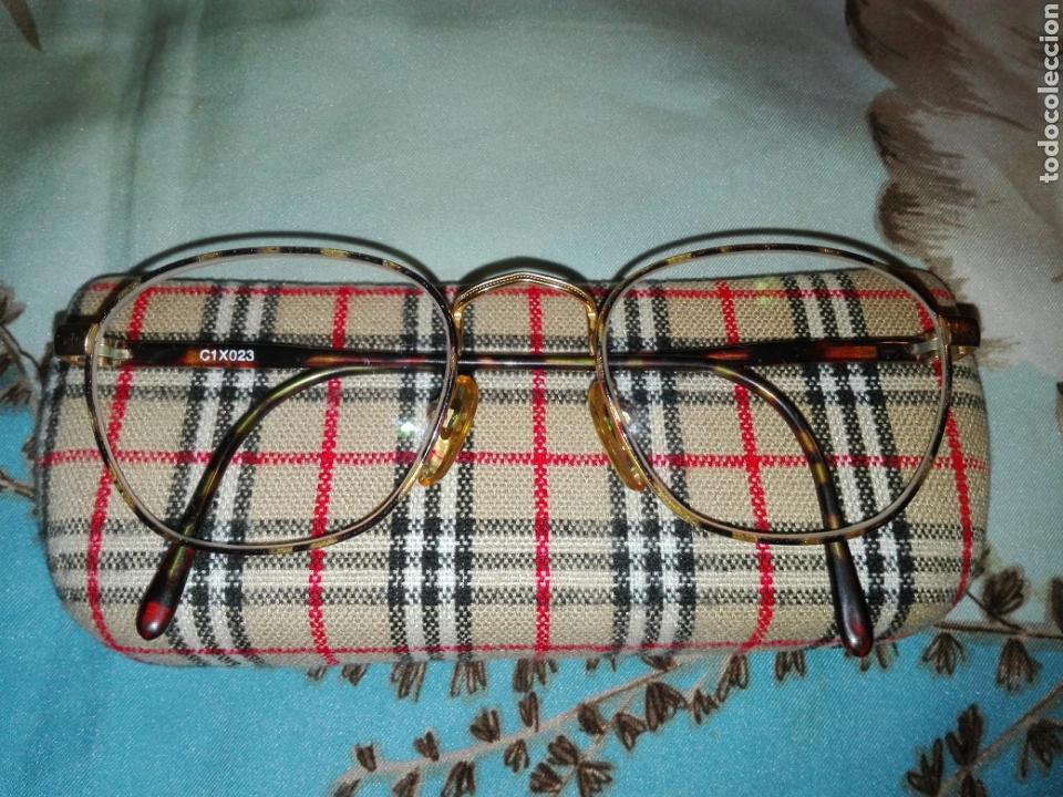 Vintage: Montura de gafas vintage. - Foto 7 - 110158443