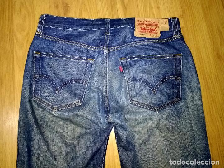ذكرى سنوية صامتة الكورية Pantalones Levis De Hombre Rotos Cabuildingbridges Org