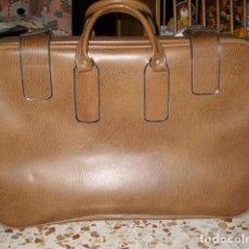 Vintage: MALETA. Lote 112700999