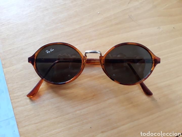 venta gafas de sol ray ban