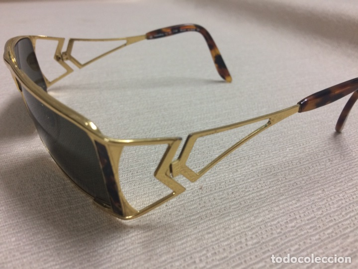 Furstenberg Sol Comprar Vintage Gafas De Complementos Von Diane Yvbf76yg