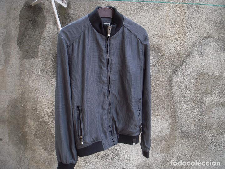 Vintage: chaqueta/cazadora SKUNKFUNK ATX,sin estrenar, precio original 94,95€ - Foto 2 - 113724887