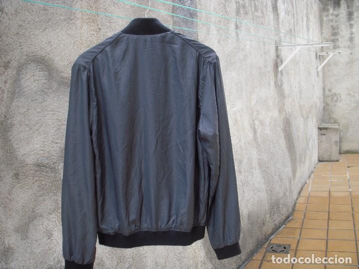 Vintage: chaqueta/cazadora SKUNKFUNK ATX,sin estrenar, precio original 94,95€ - Foto 3 - 113724887