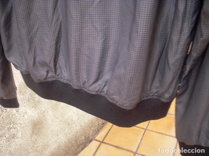 Vintage: chaqueta/cazadora SKUNKFUNK ATX,sin estrenar, precio original 94,95€ - Foto 4 - 113724887