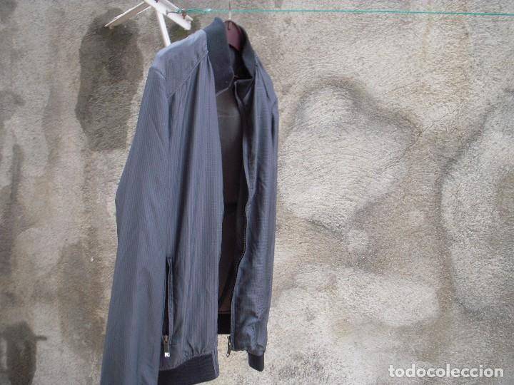 Vintage: chaqueta/cazadora SKUNKFUNK ATX,sin estrenar, precio original 94,95€ - Foto 5 - 113724887