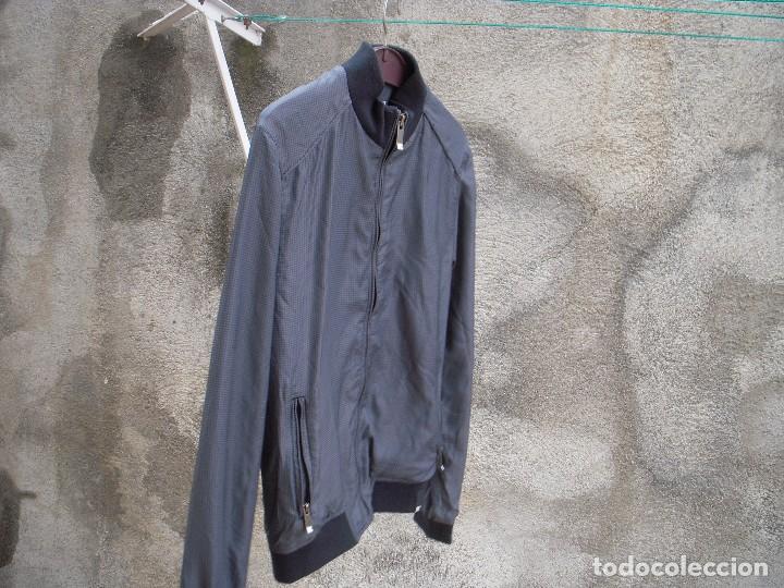Vintage: chaqueta/cazadora SKUNKFUNK ATX,sin estrenar, precio original 94,95€ - Foto 6 - 113724887