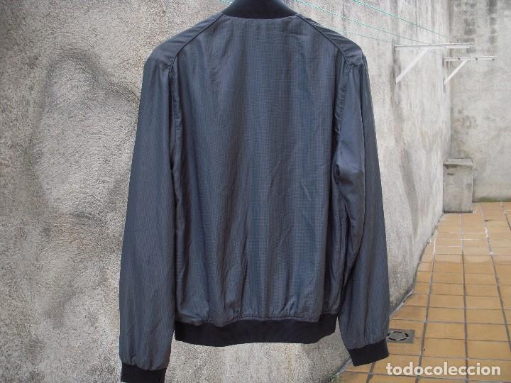 Vintage: chaqueta/cazadora SKUNKFUNK ATX,sin estrenar, precio original 94,95€ - Foto 8 - 113724887