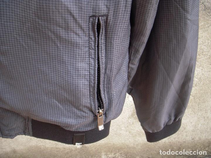 Vintage: chaqueta/cazadora SKUNKFUNK ATX,sin estrenar, precio original 94,95€ - Foto 9 - 113724887