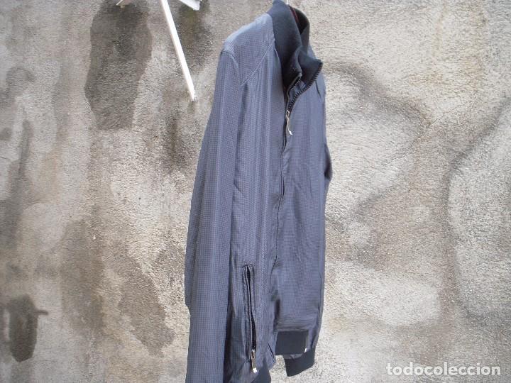 Vintage: chaqueta/cazadora SKUNKFUNK ATX,sin estrenar, precio original 94,95€ - Foto 10 - 113724887
