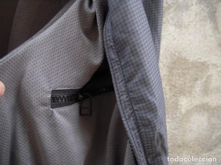 Vintage: chaqueta/cazadora SKUNKFUNK ATX,sin estrenar, precio original 94,95€ - Foto 11 - 113724887