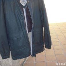 Vintage: CHAQUETA O CHUBASQUERO BELLFIELD. Lote 116763738