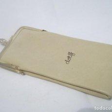 Vintage: BOLSO DE MANO PARA MUJER AÑOS 60/70 . Lote 116832671