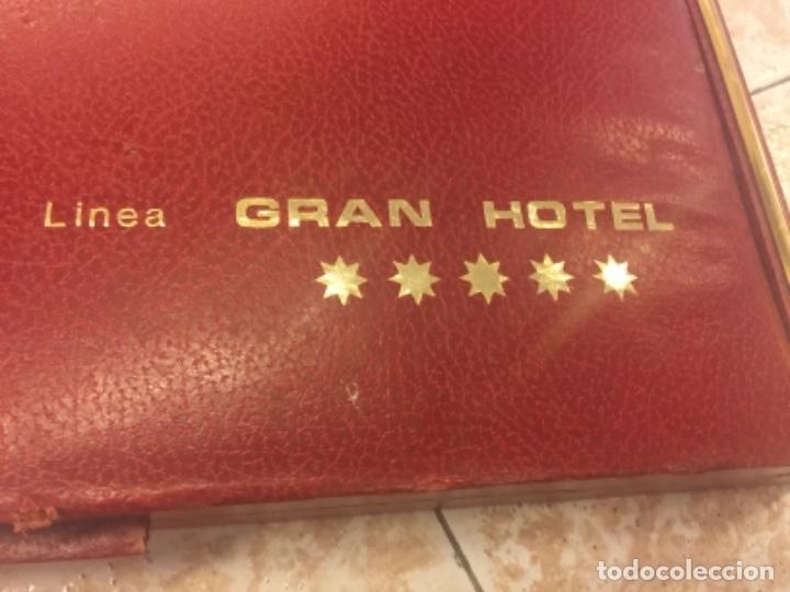 Vintage: Excepcional muestrario de gafas Vintage, Christian Dior, Indo.. BOSCH LINEA GRAN HOTEL - Foto 6 - 117045583