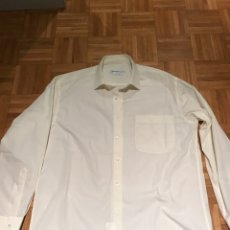 Vintage: CAMISA HOMBRE BURBERRY TALLA 44. Lote 117429236