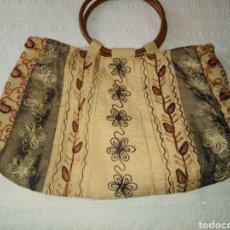 Vintage: BOLSO VINTAGE. Lote 173597695