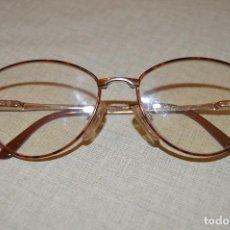 Vintage: GAFAS - SAFILO - ELASTA / 150 GR1. Lote 118837835