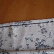 Vintage: PRECIOSO PANTALÓN, ESTILO JAPONÉS. Lote 119581031