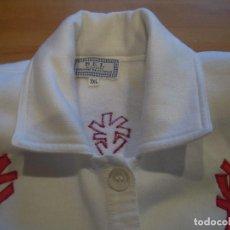 Vintage: BEL. EVELYNE DE CLERCQ. ROPA DE CASA. Lote 120767235