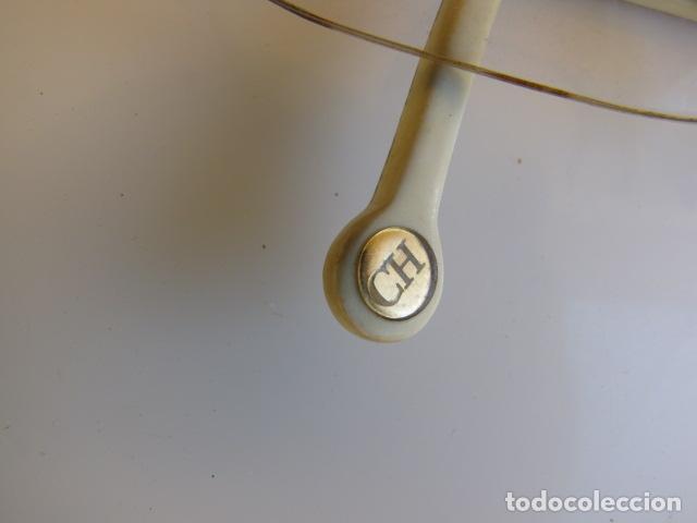 Usado, Montura gafas Carolina Herrera. Exclusivas colección segunda mano